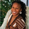 Eco-Economist Majora Carter